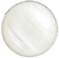 pearl button decorative snap fastener cap